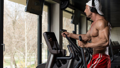 Is Fasted Cardio Necessary to Lose Weight?