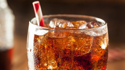 We all know sugary drinks are bad for you, but why?!