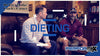 Coach's Corner with Dr. Trey Hodge | Have questions about intermittent fasting? - Performax Labs