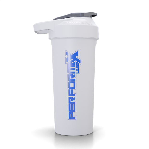 Performax Labs Shaker Cup