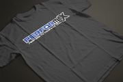 Performax Logo T-Shirt