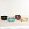 Ceramic Small Soup Bowl