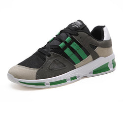 Casual Fashion Sneakers Shoes for Men