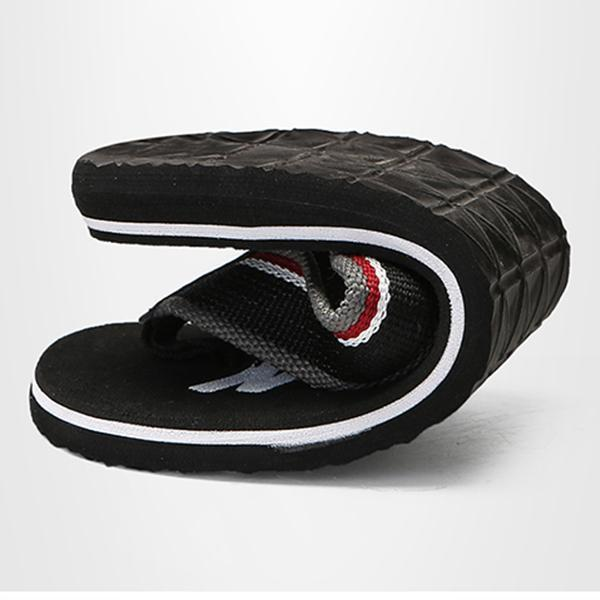 Men's Fashion Casual Slippers