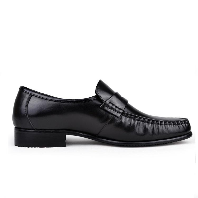 Men's Tilden Way Penny Loafers