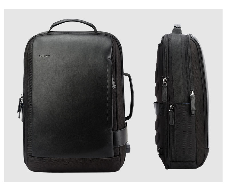 """Belfort"" Professional Business Travel Pack"