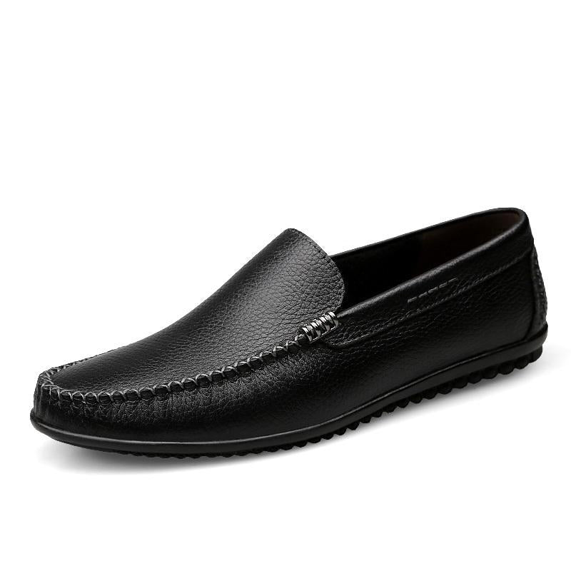 Men's Genuine Leather Doug shoes