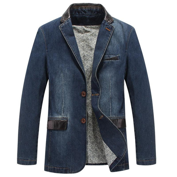 AFS Men's Casual/Sports Jacket