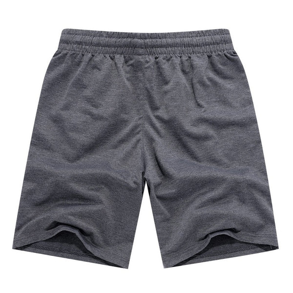Men's Casual Sports Shorts