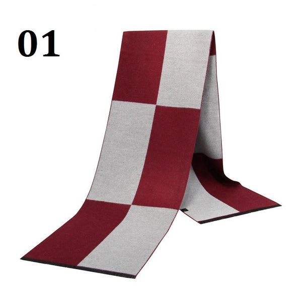 Premium Cotton Scarf