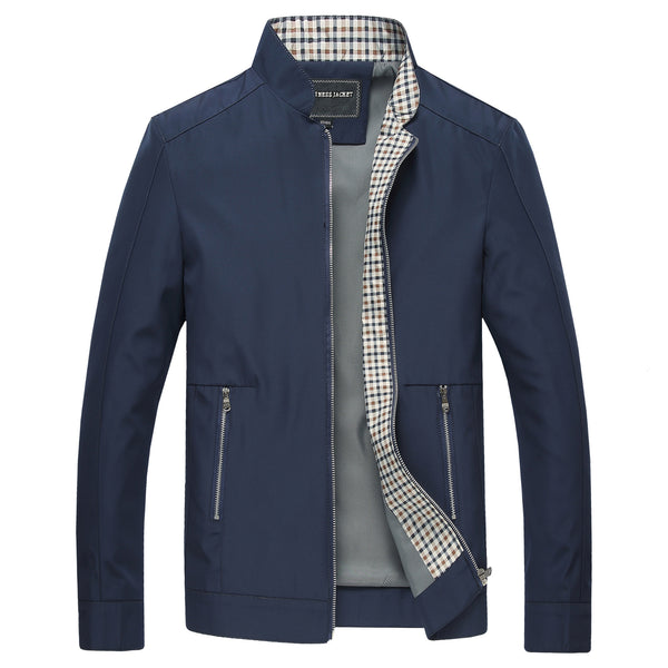 Premium Business Casual Jacket