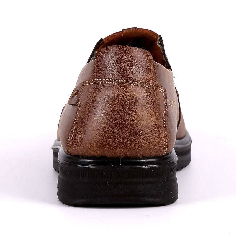 Men's Driver Casual Shoes