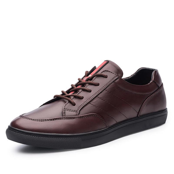 Men's Casual Sneakers, #001