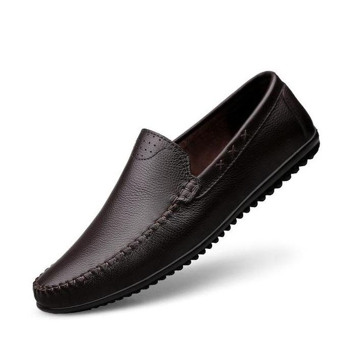 Men's Casual/Doug shoes