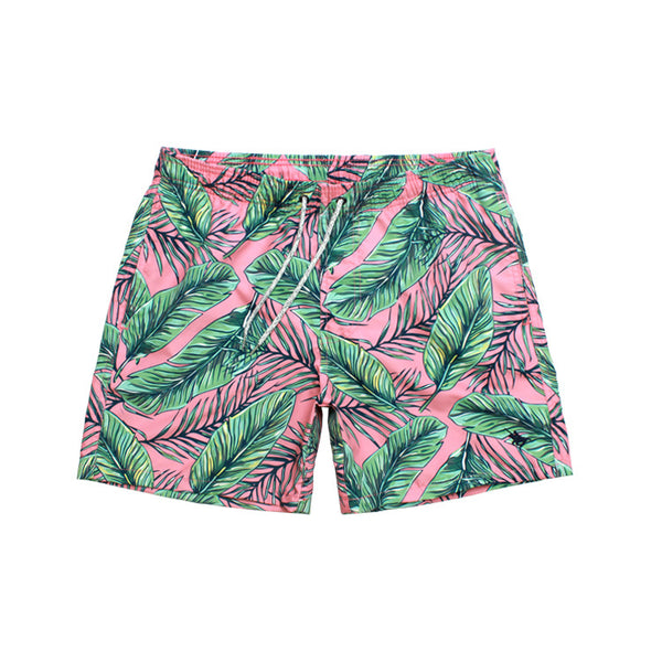 Casual Swimming Beach Shorts