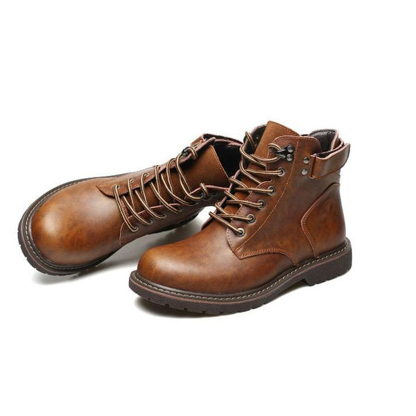 Men's  Cargo/Outdoor Shoes
