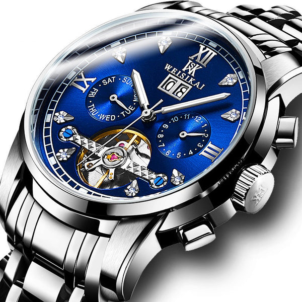 Royal (Mechanical Watches)