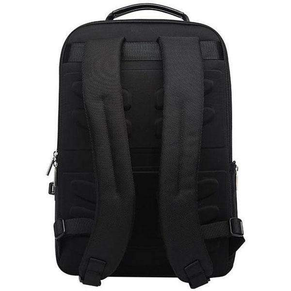 Designer Business Travel Backpack