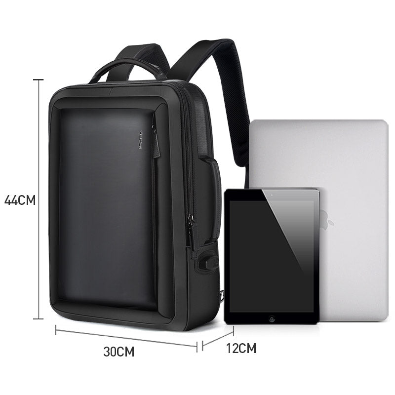 Multifunction BUSINESS TRAVEL PACK