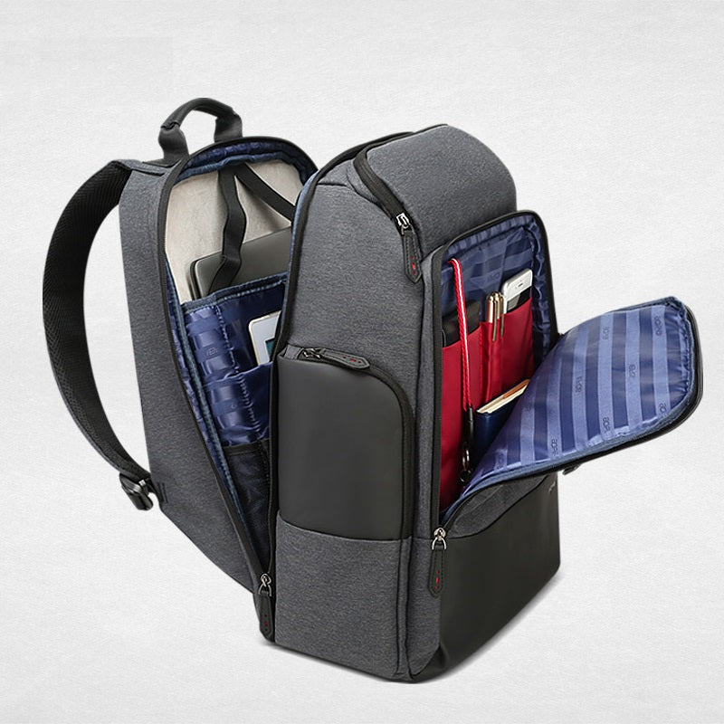36L High Capacity Travel Backpack