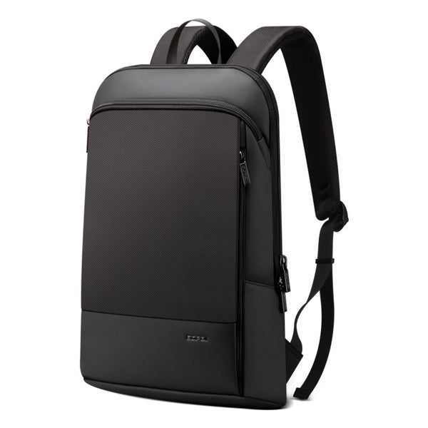 Super Slim Light Weight Laptop Backpack