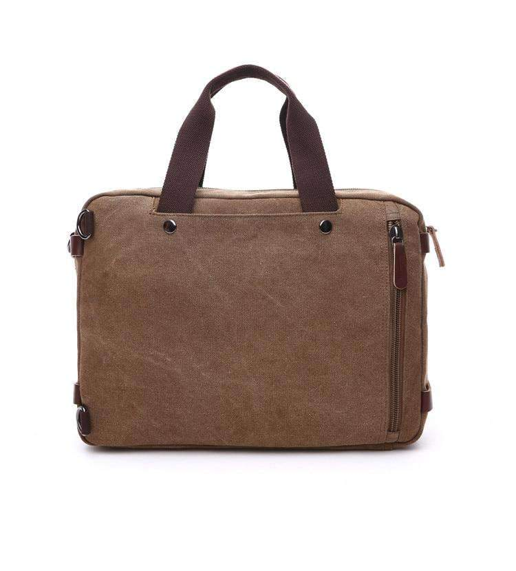 Reed Briefcase