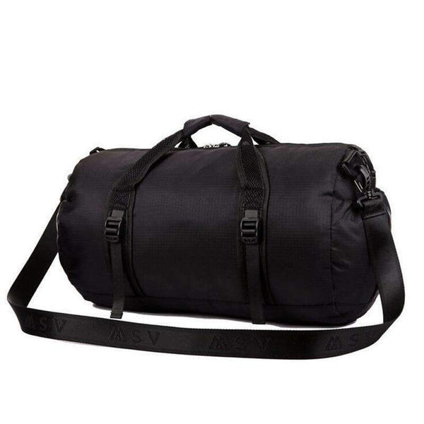 Foster Duffle