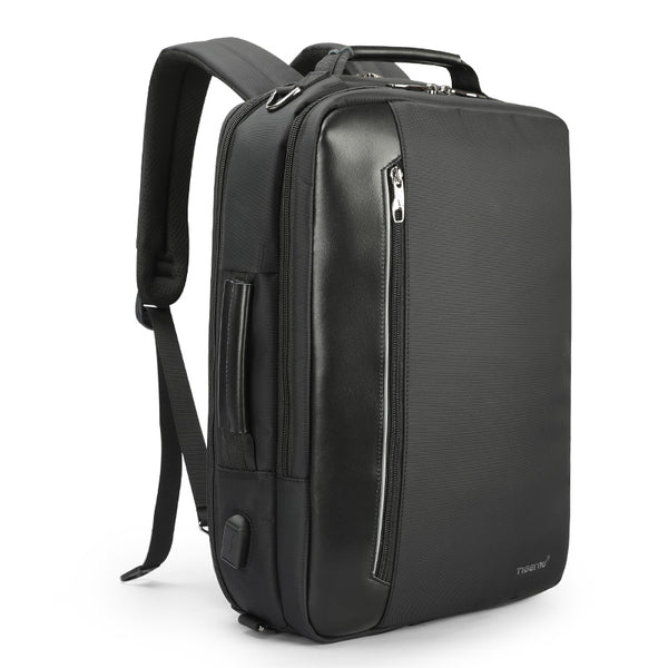 4 in 1 Multi function Nylon Business Backpack