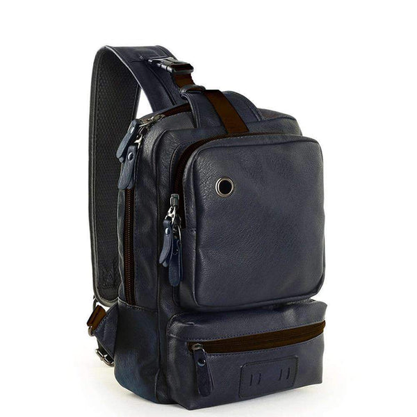 Mayer Backpack