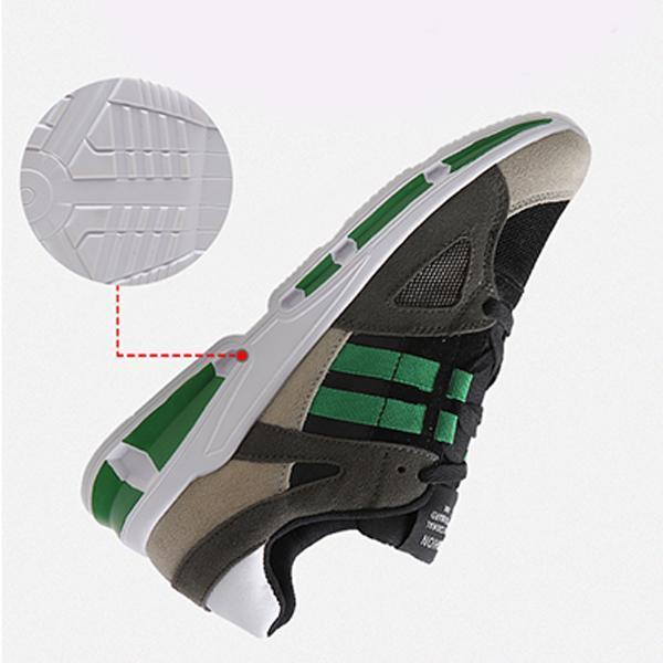 Pearlyo_Casual Fashion Shoes for Men