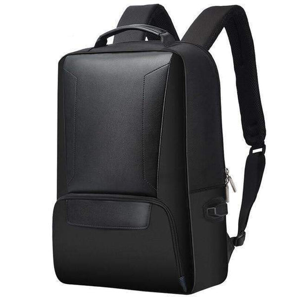 UniteMen Designer business Travel Backpack