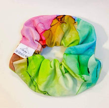 Load image into Gallery viewer, The Scrunchie Momma x TBBBC Collab: Mystery Packs (3 Scrunchies)
