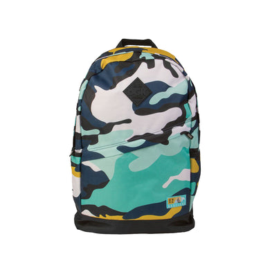 DGK BACKPACK RUCKUS