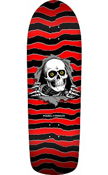 POWELL PERALTA THE RIPPER REISSUE 10X31.75