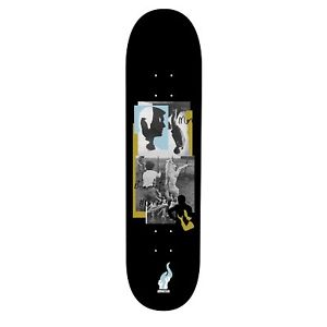 AMNESIA DECK CONTROL  8.5 LIMITED EDITION ARTIST RELEASE