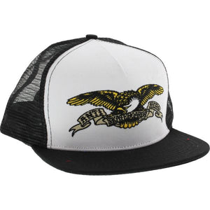 Anti Hero Trucker Hat