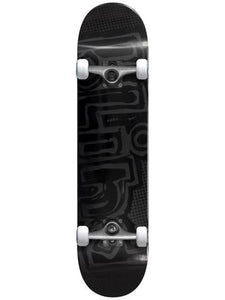 BLIND COMPLETE SKATEBOARD OG LOGO 7.875 FIRST PUSH