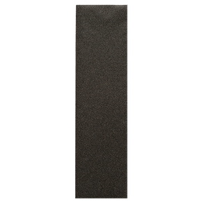 GRIPTAPE CHATSWORTH BLACK SHEET