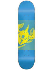 DARKSTAR DECK SCRIM 8.0''