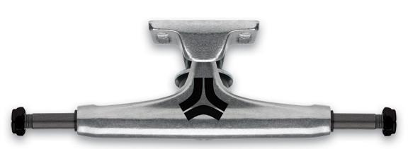 DESTRUCTO TRUCKS LOW 5.25''