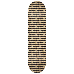 KROOKED DECK PRICE POINT DYMONDS 8.5
