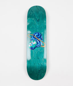 Polar Hjalte Halberg Planet Deck 8.5