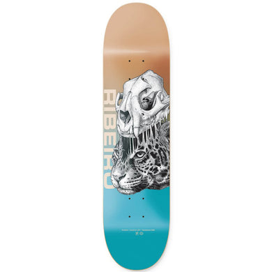 PRIMITIVE DECK JUNGLE RIBEIRO 8.5