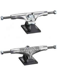 THUNDER TRUCK SKATEISTAN HI 147 (SET OF 2)