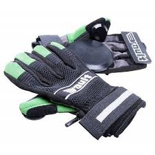 VAULT SLIDE GLOVES