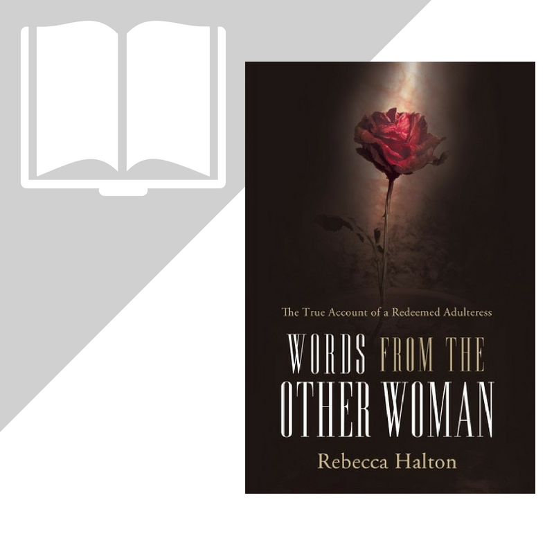 Words from the Other Woman Paperback