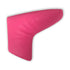 Blade Putter Cover Bright Pink