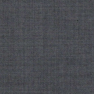 Abbey Grey Textured Suit - Gage Court Clothiers