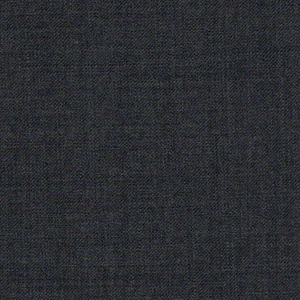 Abbey Medium Grey Solid Suit - Gage Court Clothiers