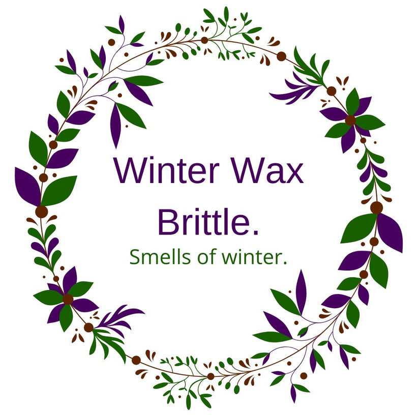 Winter Brittle